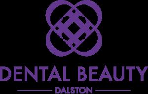 dalston logo native